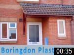 Video of Boringdon Plastics Ltd