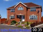 Video of Colin Francis Builders Ltd