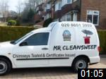 Video of Mr Cleansweep Ltd