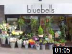 Video of Bluebells (Lincoln) Ltd