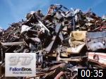 Video of Fallon Bros Ltd