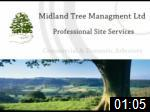 Video of Abbey Tree Care