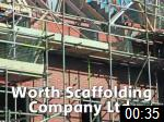 Video of Worth Scaffolding Company Ltd