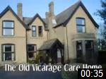 Video of The Old Vicarage Residential Home