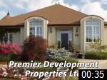 Video of Premier Development Properties Ltd