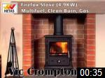 Video of VIC Crompton Ltd