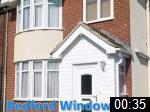 Video of BEDFORD WINDOW TECH