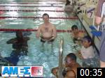 Video of Ames UK Sport Club
