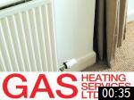 Video of Gas Heating Services Ltd