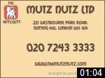 Video of Mutz Nutz Ltd.