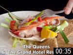 Video of KGQ HOTELS (QUEENS HOTEL & GRAND HOTEL)