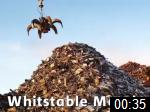 Video of WHITSTABLE METALS