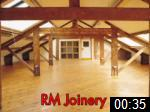 Video of RM Joinery & Building