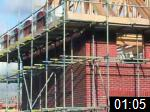 Video of MD Scaffolding Services Ltd