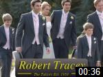 Video of Robert Tracey Ltd