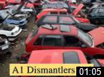 Video of A1 Dismantlers & Recovery Ltd
