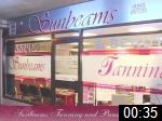 Video of Sunbeams Tanning & Beauty Ltd