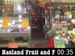 Video of Hasland Fruit & Flowers