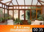 Video of P & K Lacey (Southampton) Ltd