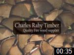 Video of Charles Raby Timber