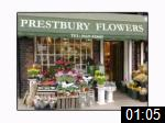 Video of Prestbury Flowers