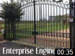 Video of Enterprise Engineering