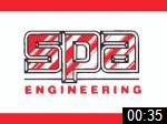 Video of SPA ENGINEERING