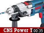 Video of C N S Power Tools Ltd