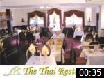 Video of The Thai Restaurant