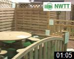 Video of North West Timber Treatments