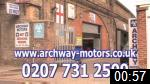 Video of Archway Motors Ltd