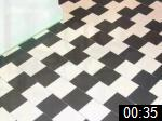 Video of Bespoke Stone Tile Installations Ltd