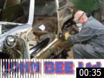 Video of John Bee Motors