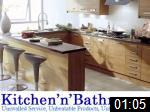 Video of KNB Kitchen'n'Bathrooms