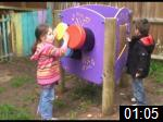 Video of The Oratory Day Nursery