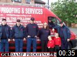 Video of G.C.L Damp Proofing