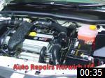 Video of Auto Repairs (Horwich) Ltd