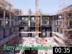 Video of Barry Holmes Building & Roofing
