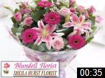 Video of Blundell Flowers Ltd
