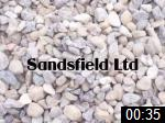 Video of Sandsfield Gravel Co Ltd