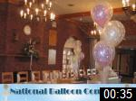 Video of National Balloon Co