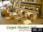 Video of Carpetmasters
