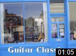 Video of Guitar Classics