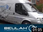 Video of Beulah Plumbing