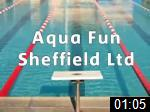 Video of Aquafun Sheffield