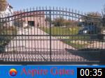 Video of Aspire Gates Ltd