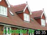 Video of Aafordable Roofing