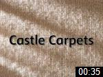 Video of Castle Carpets