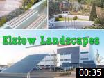 Video of Elstow Landscapes