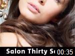 Video of Salon 37